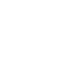 https://pawomovie.com/wp-content/uploads/2018/02/ncfa-pawo-award.png