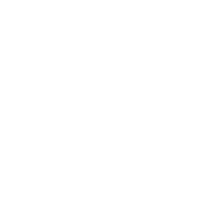 https://pawomovie.com/wp-content/uploads/2018/02/queens-award-pawo.png