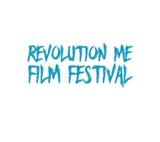 https://pawomovie.com/wp-content/uploads/2018/02/revolution-me-film-festival.png